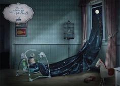 Cam: A curiosidade infantil com respostas fantásticas » Brainstorm9