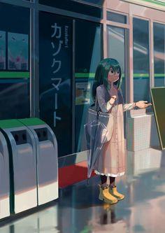 Asui Tsuyu - Boku no Hero Academia - Image - Zerochan Anime Image Board Tsuyu Asui, My Hero Academia Tsuyu, Buko No Hero Academia, Tokyo Ghoul, Boku No Hero Tsuyu, Hero Girl, Boku No Hero Academy, Magical Girl, Anime Manga