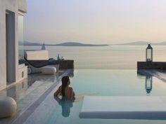 Isto tem tão bom aspecto....  Grécia