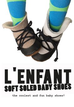 https://www.etsy.com/listing/256597881/baby-shoe-leather-moonboots-soft-soled?ref=shop_home_feat_3
