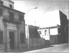 Museo Salzillo c. 1970