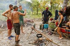 Survivor Cambodia 2015 Live Recap: Week 8 - Blindsides Everywhere! | Gossip & Gab