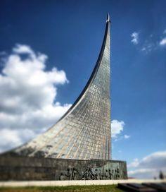 Muzeum Kosmonautyki