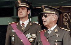 Els querellants a Argentina contra els crims del franquisme demanen que la jutgessa citi el rei Joan Carles - directe.cat, 15 D'ABRIL DE 2014. Diverses entitats i sindicats catalans s'han adherit a la querella contra els crims del franquisme oberta per una jutgessa argentina. La querella s'ha ampliat amb el cas d'un altre afusellat al Camp de la Bóta de Barcelona, i en els últims dies s'ha demanat la citació del rei Joan Carles I, com a màxim representant de l'estat espanyol.