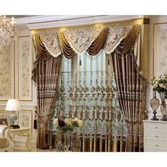 Black Fruit Valance Country Curtains For The Home