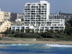 Apartments For Sale in uMhlanga. View our selection of apartments, flats, farms, luxury properties and houses for sale in uMhlanga by our knowledgeable Estate Agents. Kwazulu Natal, 3 Bedroom Apartment, Apartments For Sale, Multi Story Building, Houses, Luxury, Homes, House, Computer Case