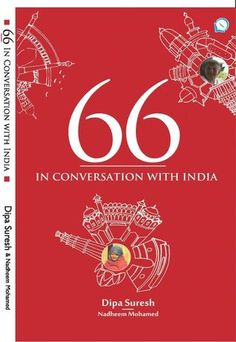 66+In+Conversation+with+India