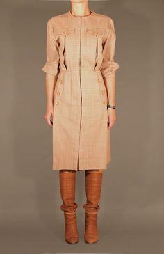 https://www.etsy.com/listing/253714779/vintage-70s-check-dress