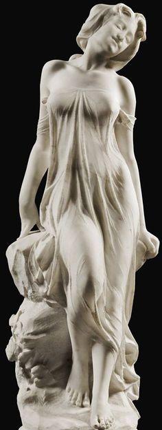 Art Sculpture, Abstract Sculpture, Metal Sculptures, Bronze Sculpture, Art Prompts, Contemporary Sculpture, Art Deco Design, Statues, Sculpting