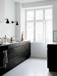 minimal simplicity. | (my) unfinished home - Looking for affordable hair extensions to refresh your hair look instantly? http://www.hairextensionsale.com/?source=autopin-pdnew