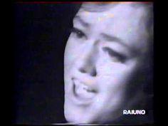 RITA PAVONE:  SOLO TU  [1965]