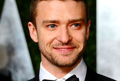 "Celebrities with ADHD - Funny, you can't tell by looking at them. Nor should you decide that someone in the news has ADHD unless they disclose it themselves. It's a personal matter. Justin Timberlake says. I have OCD mixed with ADD. You try living with that."" Rapper will.i.am. states, ""Music is my therapy. … Music keeps me sane and keeps my mind on something. It's fragile up there."""