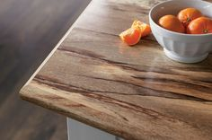 Formica Dolce Macchiato has a sweeping pattern, broken with crystalline structures of quartz. Beautiful as a countertop or a kitchen island. Formica Laminate Countertops, Kitchen Counters, Kitchen Islands, Kitchen Decor, Kitchen Design, Kitchen Ideas, Kitchen Office, Kitchen Hacks, Kitchen Paint Colors