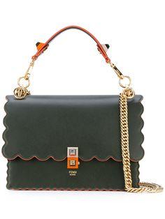 8a4098e34e98 9 Best LOGO LOVE images | Gucci bags, Gucci handbags, Gucci purses
