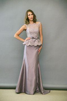 Google Image Result for http://107.21.226.138/dresses/media/BAhbB1sHOgZmSSI8MjAxMi8wNS8yMi8wOV81MV80Nl84MDlfbGF6YXJvX2JyaWRlc21haWRfZHJlc3Nlc18zLmpwZwY6BkVUWwg6BnA6CnRodW1iSSIMMzYweDQ1MAY7BkY/lazaro-bridesmaid-dresses-3.jpg