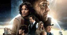 Underbar film...    http://www.senses.se/cloud-atlas-en-av-arets-storsta-bioupplevelser/