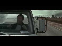 'Maggie' sees Schwarzenegger play it low-key in zombie drama: review | Toronto Star