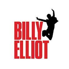 Il musical porta in scena una delle storie più amate del cinema europeo: il giovane Billy ama la danza e in una Inghilterra bigotta targata Thatcher, l'Inghilterra delle miniere che chiudono, dei lavoratori in rivolta, deve tristemente fare i conti con un padre e un fratello che lo vorrebbero veder diventare un pugile. Scopri tutti i dettagli!