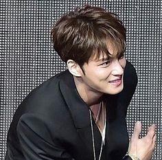 Kim Jaejoong, JYJ