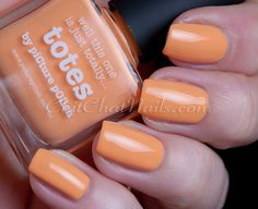 piCture pOlish – Totes My Favorite Color, My Favorite Things, Picture Polish, Hot Nails, Nail File, Cosmetology, Pretty Nails, Swatch, Cool Designs