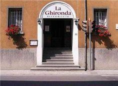 La ghironda Montecchio Reggio Emilia