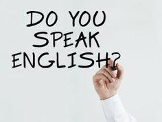 Cara Meningkatkan Keterampilan Berkomunikasi Dalam Bahasa Inggris