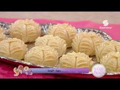 Chocolate de surprises pr parer et recette g teau - Youtube cuisine samira ...