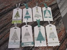 Hello Everyone, Tomorrow is our Paper Angels Charity Christmas Workshop. Its a full day of projects to make with The Festival of Trees st...