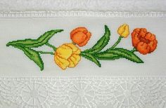 This Pin was discovered by zeh Cross Stitching, Cross Stitch Embroidery, Cross Stitch Patterns, Cross Stitch Heart, Cross Stitch Flowers, Hand Embroidery Designs, Potpourri, Blackwork, Bargello