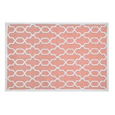 Coombes Floor Rug 200x300cm | Freedom Furniture and Homewares