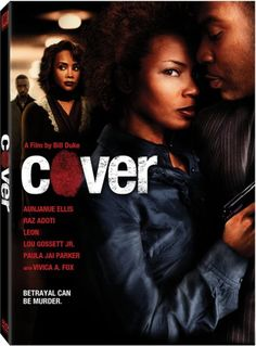 Bill Duke, Louis Gossett Jr, African American Movies, Vivica Fox, Lab, Murder, Plus Tv, Drama, English Movies