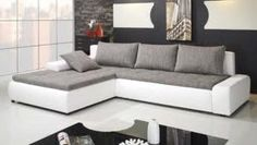 Hiện nay thì sofa đã được xem như là thành viên không thể thiếu trong những gia đình hiện đại ngày nay, việc chọn cho mình một sofa phù hợp không gian nội thất của gia đình mình không phải là một điều dễ dàng gì, cho nên sofa giá rẻ Trường Thịnh của chúng tôi xin được hướng dẫn các bạn cách chọn màu sắc sofa ưng ý :