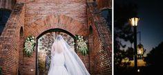 Mint and Blush Tagaytay Wedding | Philippines Wedding Blog
