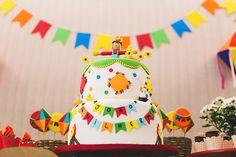 98 melhores imagens de Decoração festa junina!!!  34af7ab12f2