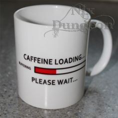 "Mugs pre-printed OR custom made to suit you! Permanent prints that are Dishwasher and Microwave safe, but alas not ""hit the floor"" safe! Ceramic mugs to fit you! Coffee Shop, Coffee Cups, Sublimation Blanks, Silhouette America, Heat Press, Vinyl Lettering, Ceramic Mugs, Silhouette Cameo, Safety"
