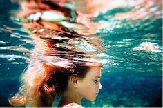 Calm Down by Elena Kalis