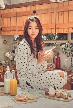 Korean Actresses, Korean Actors, Actors & Actresses, Park Shin Hye Instagram, Korean Face, Park Bo Young, Hallyu Star, Jay Park, Lee Min Ho