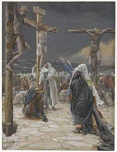 JUIZ DE FORA SEGURA : 07/02- As cinco chagas de Cristo/ Dia Nacional do ...