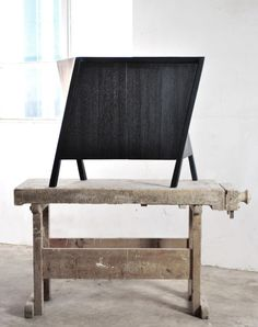 Walking Cabinet by Markus Johansson in home furnishings  Category