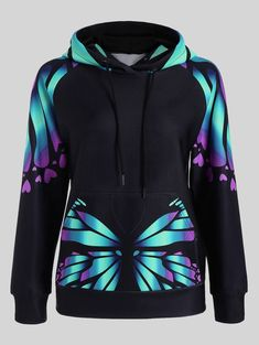 Cheap Fashion online retailer providing customers trendy and stylish clothing including different categories such as dresses, tops, swimwear.