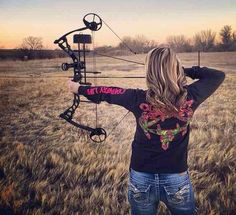 What can be said? Great Shot, Great Shirt, countrylifeoutfitters.com