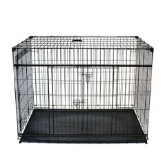 Tucker Murphy™ Pet Cauthen Mid Century Plush Dog Sofa & Reviews   Wayfair Dog Room Decor, Pet Barrier, Dog Playpen, Dog Pen, Dog Sofa Bed, Up Dog, Pet Beds, Sofa Styling, Types Of Beds