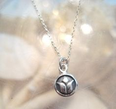 A Little Life by onelifejewelry on Etsy