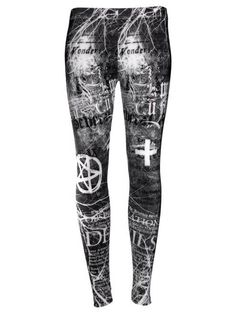 Disturbia Clothing - All Products for Women