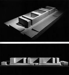 25a-trieste-palais-de-ladministration-regionale-1974-vue-de-la-maquette-2.gif (1136×1236)