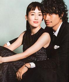 Dean Fujioka, Faces, Singer, Actors, Models, Templates, Actor, Face, Singers