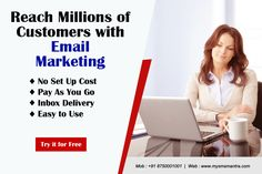Send affordable bulk email marketing with us, Delivery Dlr Report Open Status Report With Time, Bounce Report and more. Email Marketing, Things That Bounce, Delivery, How To Plan, Text Posts