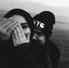 so beautiful couple😢🤤😻❤️ Cute Muslim Couples, Real Couples, Cute Couples Goals, Couple Aesthetic, Aesthetic Photo, Cute Relationship Goals, Cute Relationships, Grunge Photography, Couple Photography