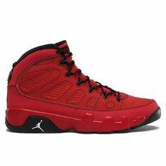 """Nike Air Jordan Retro 9 """"Motorboat Jones"""" (10.5) Nike. $395.99"""
