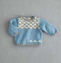 18 meilleures images du tableau Mailles d hiver   Tricot crochet ... 245a2224325